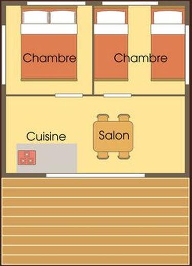 cabane-plan