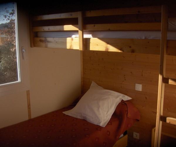 chalet-paradis-2ch-chambre-enfant