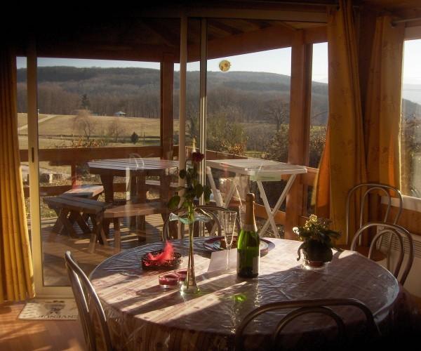 chalet-paradis-2ch-sejour-terrasse