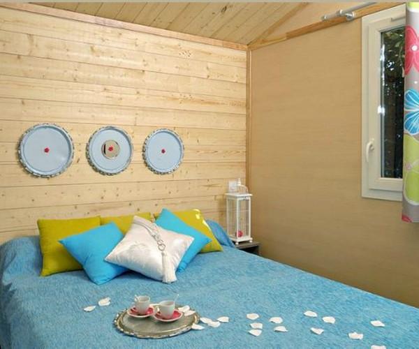 chalet-paradis-3ch-chambre