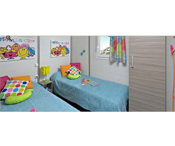 chalet-pyreneen-chambre-enfant