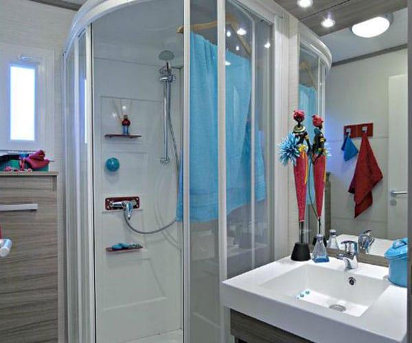 chalet-pyreneen-salle-de-bain