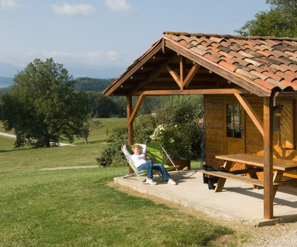 chalet-tradition-1