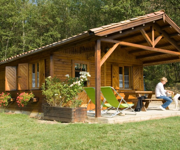 chalet-tradition-2