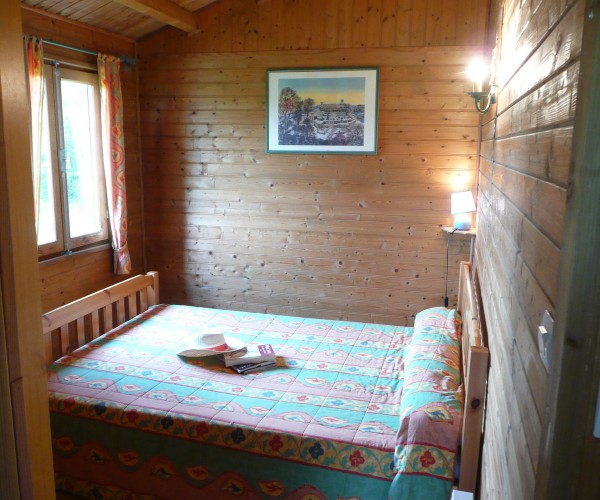 chalet-tradition-chambre-adulte