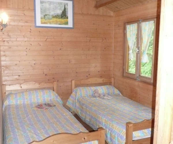 chalet-tradition-chambre-enfant