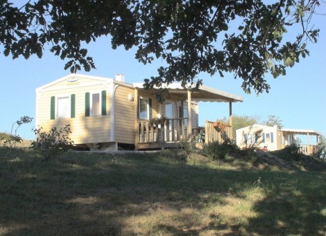 Cottage 2 Ch.