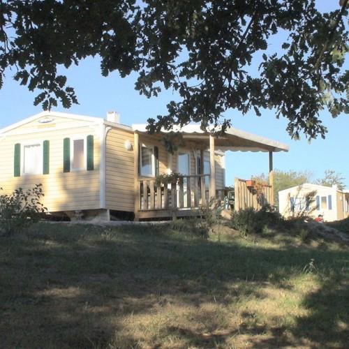 cottage-2ch