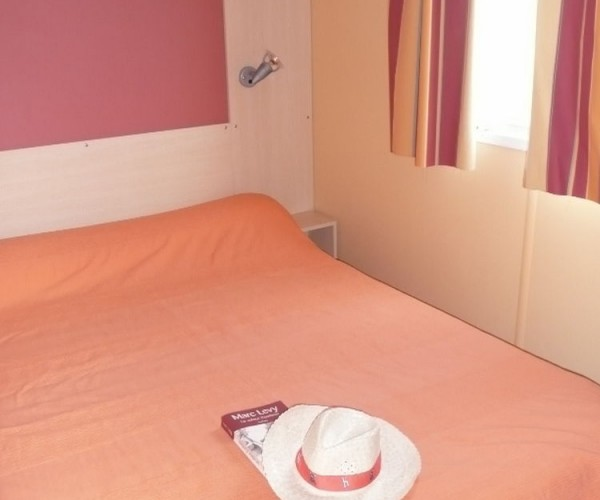 cottage-2ch-chambre-adulte