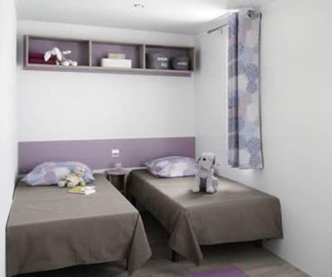 cottage-3ch-chambre-enfant