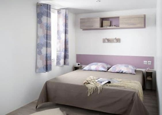 cottage-3ch-chambre