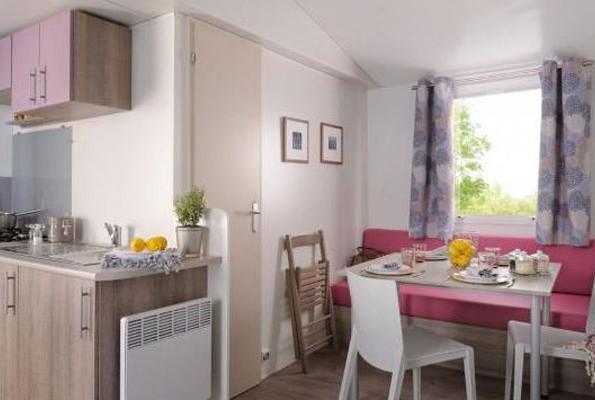 cottage-3ch-salon