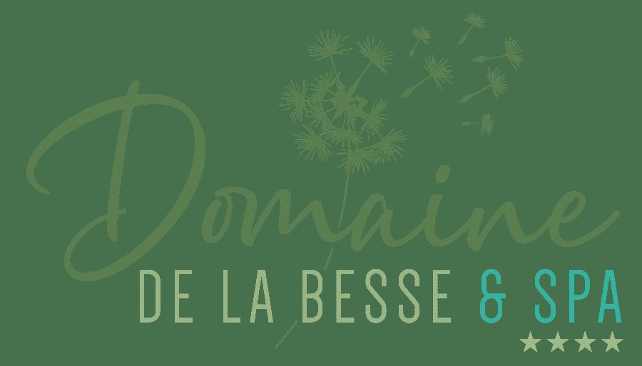 Domaine de la Besse – Camping 4 étoiles en Ariège